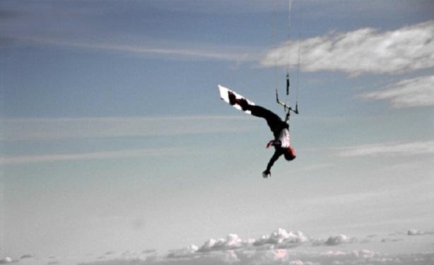 Obozy studencko-młodzieżowe wind & kite
